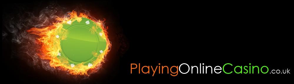 PlayingOnlineCasino: Online Casino | Free Casino | Play Online Casino | Win Free Casino